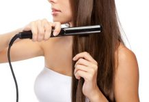 best curling irons for fine hair