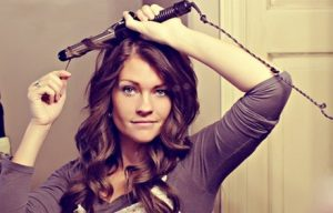 best hair curling wand reviews