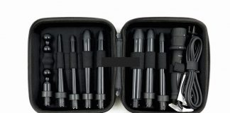 curling-wand-sets