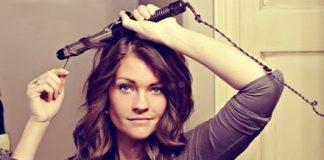 best hair curling wand reviews